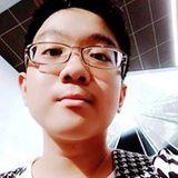 Lau Han Sam