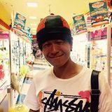 Yusuke  Yoshimura