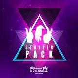 2MV Starter Pack 2017