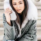 Ennie Lim