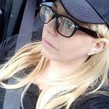 Samantha Romano