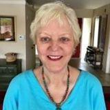 Cynthia Brockett