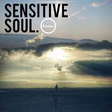 Sensitive Soul #11 w/ DING - Hipnotic Jazz Takeover
