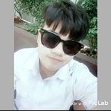 Gia Minh