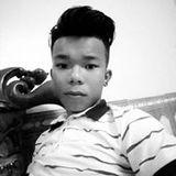 Kendy Hoàng