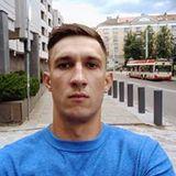 Ignas Guzelis