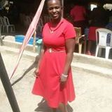 Rose Mukara