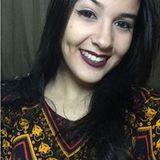Bianca Veloso