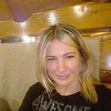 Ludmila  Orlovskaya