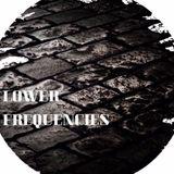 Low Down track 6-27.55min