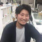 木波本直宏