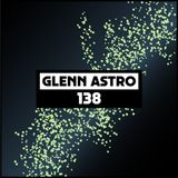 Dekmantel Podcast 138 - Glenn Astro