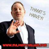 Thaaat' s Harvey!