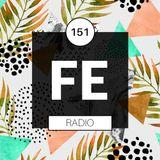 FE Radio 151