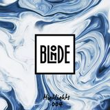 Blonde - Highlights Vol. 004