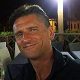 David Antoniolli