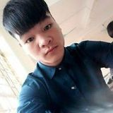 Nam Xinh Trai