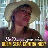 Ana Paula Martins Botelho