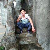 Co Don Khuong