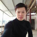 Tony Trung