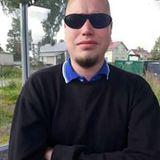 Erno Mikkonen