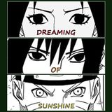 DoS Chapter One Hundred Four