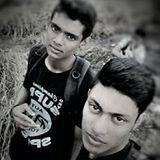 Nuwan Ax
