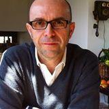 Enrique Bueres