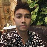 Huy Lộc Huỳnh Nguyễn