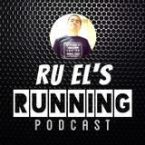 RER189 : Figure Out The Year's Runs | Find Your Way To NSNG