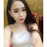 Cô Nguyễn