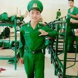 Hoàng Tuấn Kaka