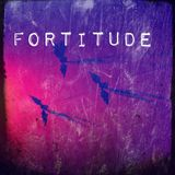 Fortitude - Dying Embers Mix May 2016