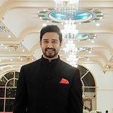 Sandeep Talari