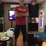 Tran Hong Quan