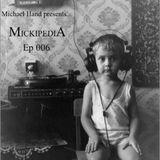 Michael Hand pres. Mickipedia 006