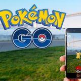 Game Design Daily 066 - Pokemon Go