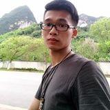 Suretown Xu