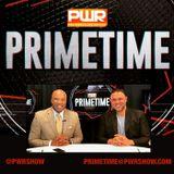 WWE Payback, Jericho Gone, Miz on Top | Episode 806