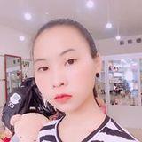Vu Trang Nhu