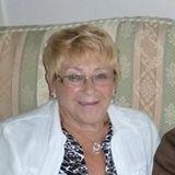 Jean Goddard