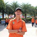 Puracheat Phaiboolnanthaphong