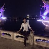Phan Hải