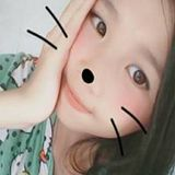 Tran  Duong