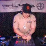 Old Skool Jungle 3 - Munk & MC Ro Live June 2004