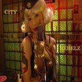 Revolationz: Rebelz of Night - City Rave Wars