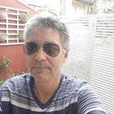 Clepson da Silva