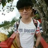 Chris Chia