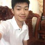 Leng Cheq