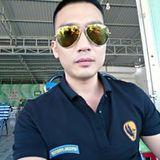 Trung Bảo Vũ